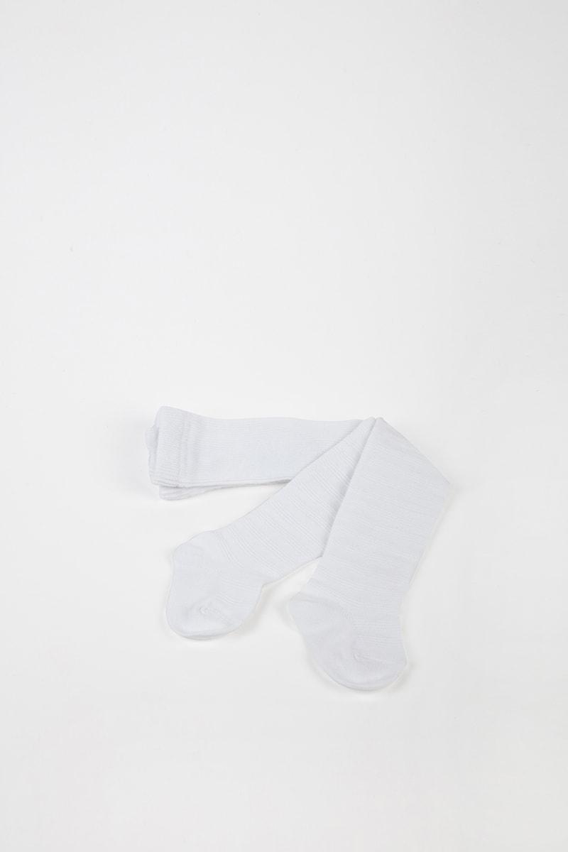 Calzamaglia 42541 Bianco 2