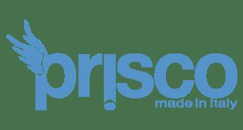 Prisco 1