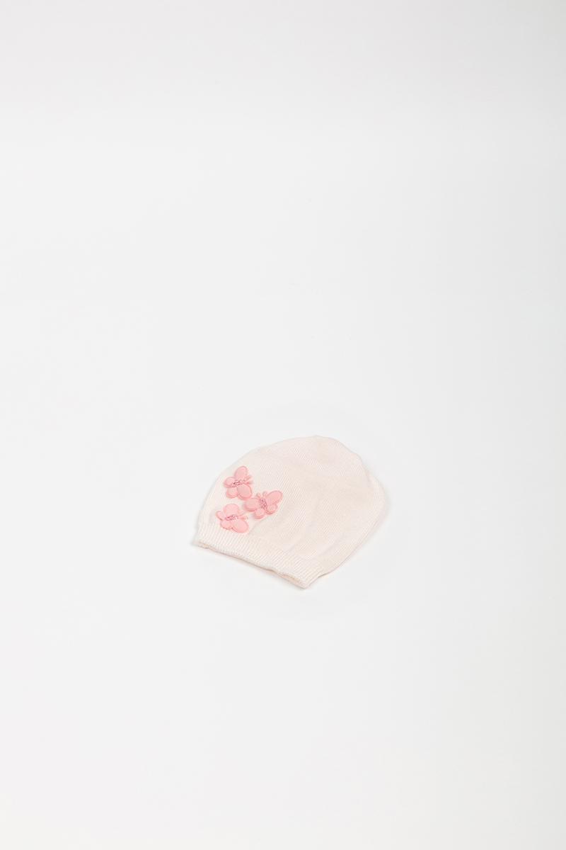 Cuffia 42350 Rosa 3