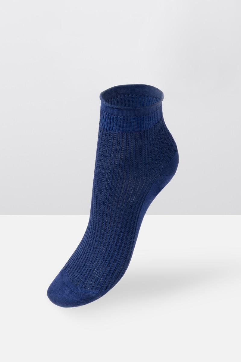 Bruna Blu 3