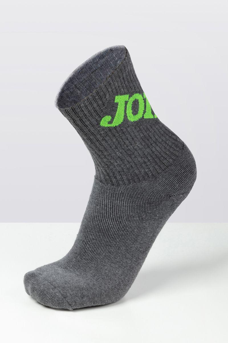 J-U04 Ass. B 6 paia 5