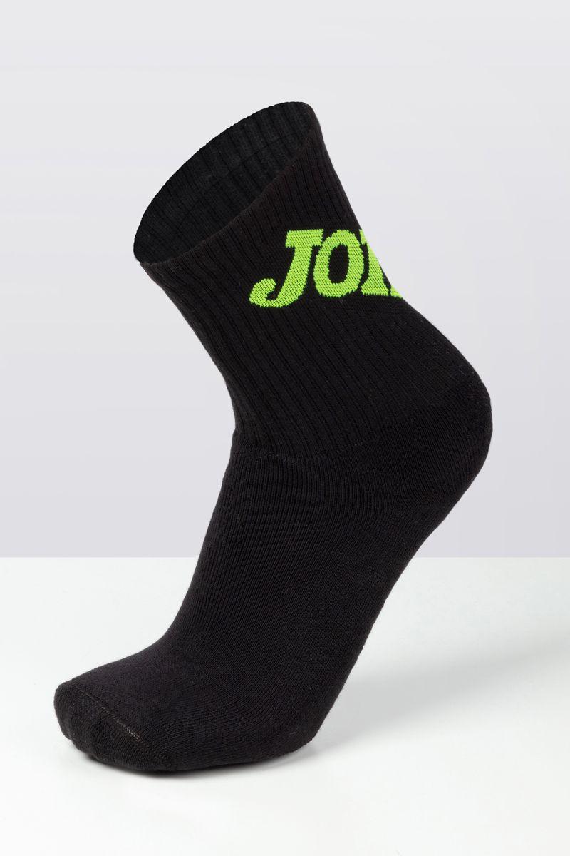 J-U04 Ass. B 6 paia 2
